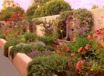 jardin_TERRAZA_op.jpg