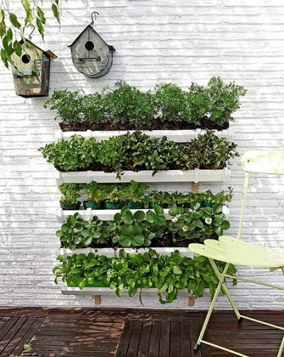 jardin_vertical_-399x500.jpg