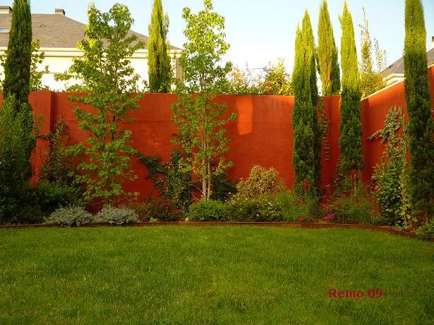 jardinderemo.jpg