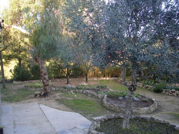 jardinera central 007.jpg