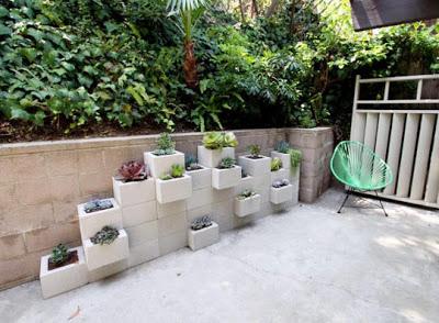 jardinera_obra.jpg