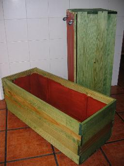 jardineras3.JPG