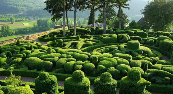 jardines-de-Marqueyssac-1.jpg