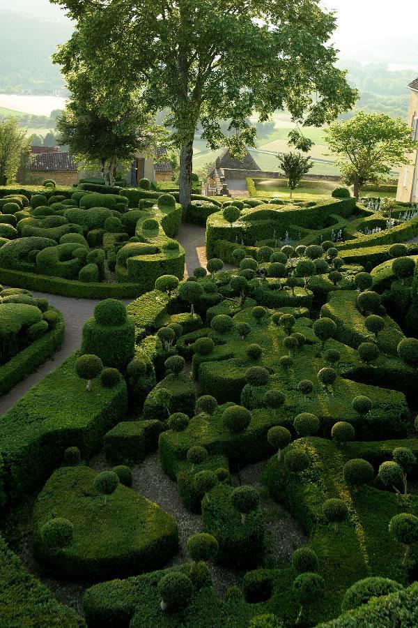 jardines-de-Marqueyssac-3.jpg