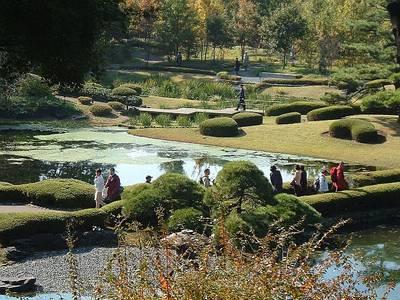 Jardines_de_Tokio.jpg