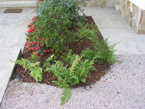 jardinmarian_111.jpg
