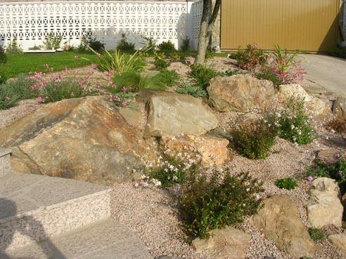 jardinmarian_116.jpg