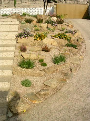 jardinmarian_120.jpg
