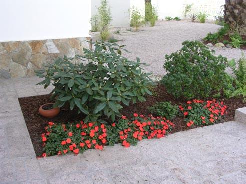 jardinmarian_132.jpg