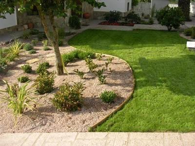 jardinmarian_137.jpg