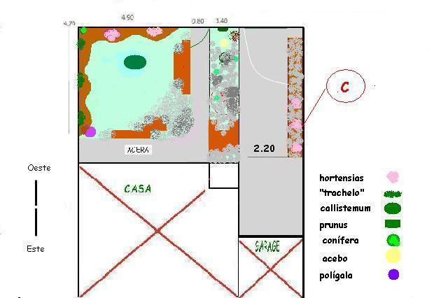 jardinnuevo1ys5.jpg