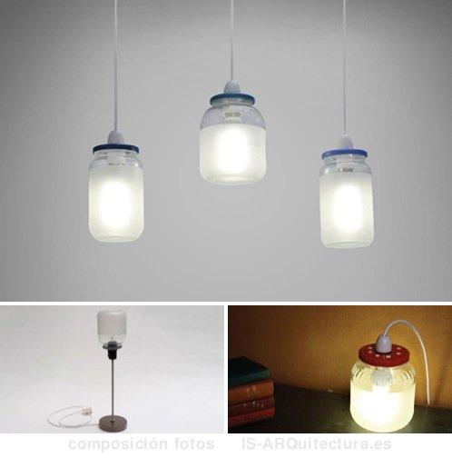 jars-lamparas-con-frascos_de_vidrio-1.jpe