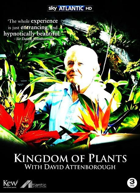 Kingdom-of-Plants-Cover.jpg