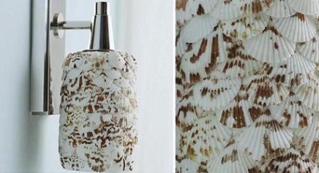 lampara-conchas-de-mar.jpg