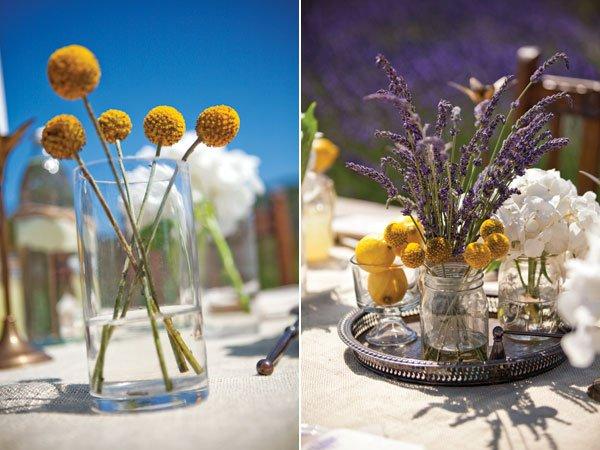 lavender-love-7.jpg