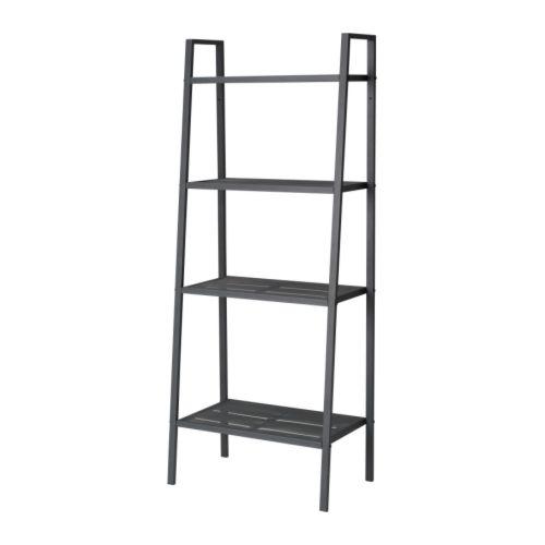 lerberg-shelf-unit__69211_PE183961_S4.jpg