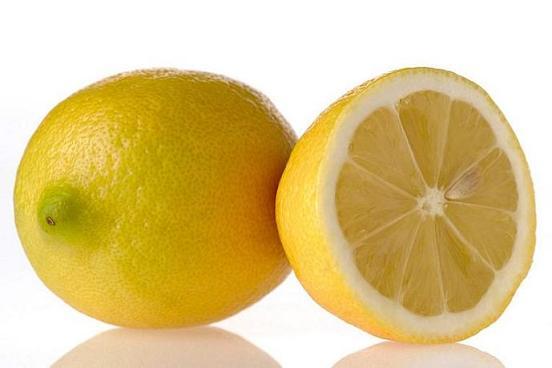 Limon_fino.jpg
