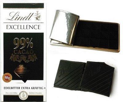 lindt-excellence-99-dark-chocolate.jpg