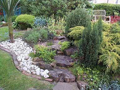 log-path-stones.jpg