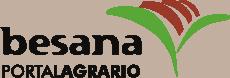 logo-besana-nou3.png