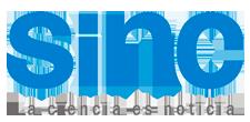 logo-sinc.png