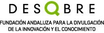 logo_210x67.jpg