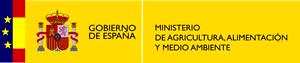 logomagrama.png