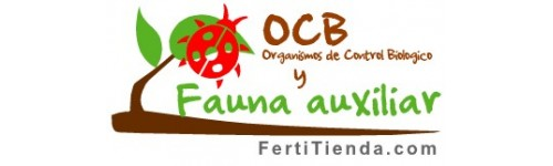 lucha-biologica-fauna-auxiliar-y-ocb.jpg