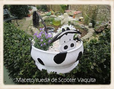 maceta+rueda+scooter+vaquita.jpg