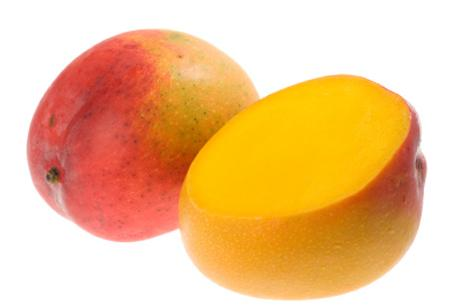 mango-fruta-fruto.jpg
