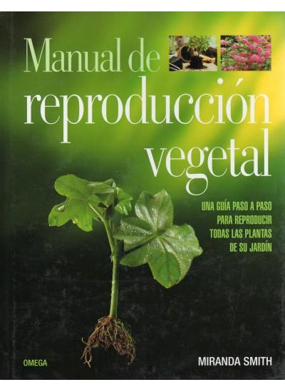 manual-de-reproduccion-vegetal.jpg