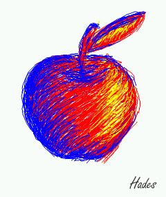 manzana.jpg