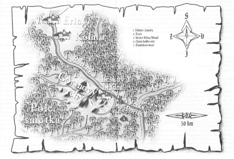 Mapa%20dobrodruzstvi1.jpg
