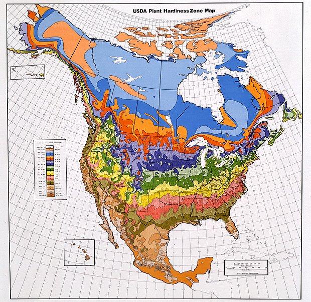 Maps_NorthAmericaHZMap.jpg