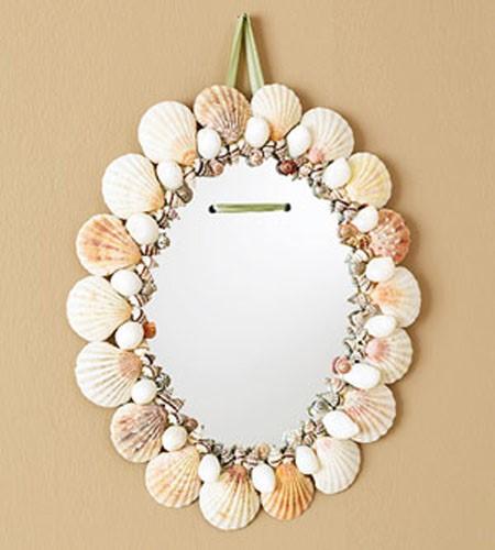 marco-con-conchas-marinas.jpg