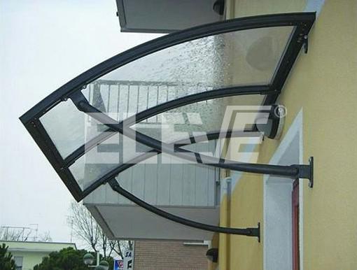 marquesina-cobertura-de-policarbonato.jpg