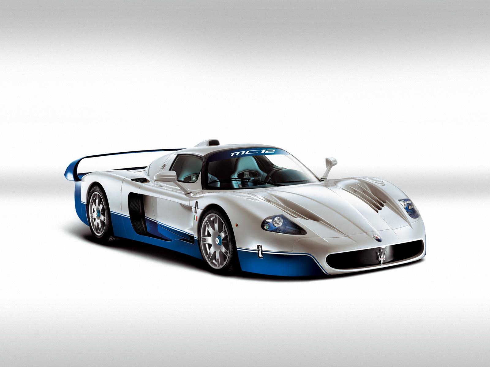 Maserati_MC12_V12_Super_Car.jpg