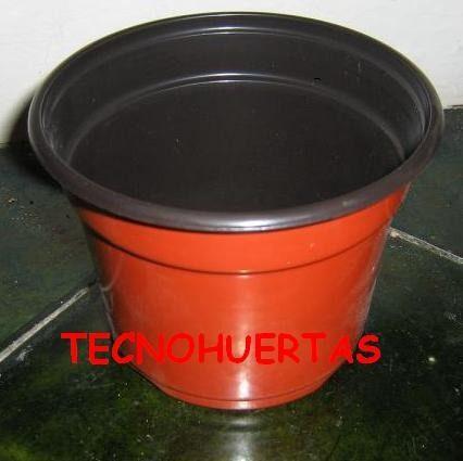mc-combo-macetas-plasticas-bicolor-termoformadas-para-vivero_MLA-O-111433158_1147.jpg