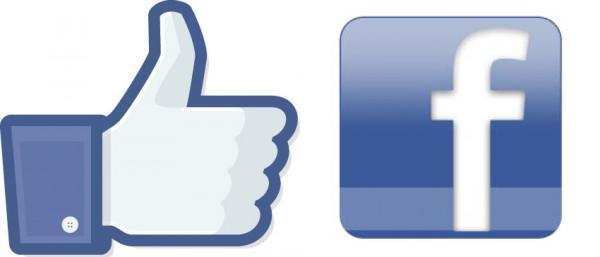 me-gusta-facebook-001.jpg