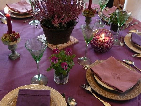mesa-violeta1.jpg