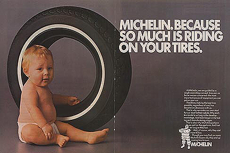 Michelin%20Baby%20in%20Tire%20Ad-1.jpg