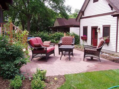 muebles-para-patio-exterior-.jpg