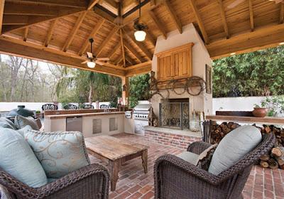 muebles-para-patio-jardin.jpg