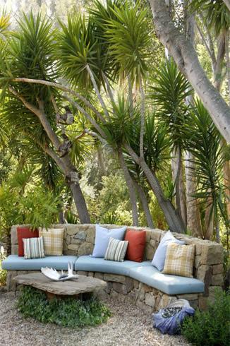 muebles-para-patio-jardin--.jpg