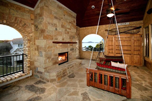 muebles-para-patio-personalizado.jpg