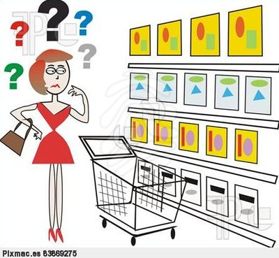 mujer-de-dibujos-animados-de-compras-pixmac-ilustracion-83869275.jpg