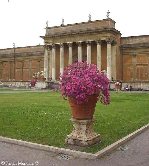 musei-vaticani1.jpg