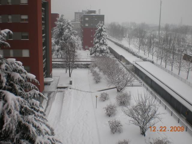 Nevicata21dic2009002.jpg