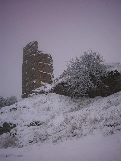 nieve-07-II.jpg