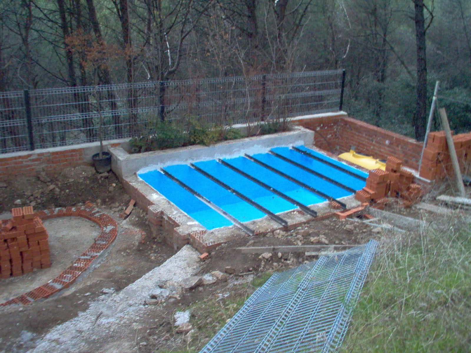 Tanques soterrados para recoger agua de lluvia p gina 2 - Recoger agua de lluvia ...